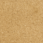 Particle Board Core